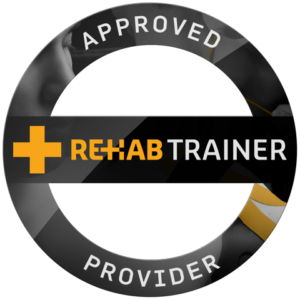 rehab-trainer-approved-provider-b-1