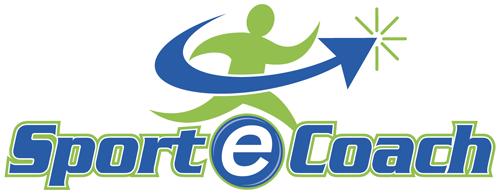 ASCA Level 1 Strength & Conditioning Coach - Sport e Coach
